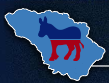 Howard County Democrats