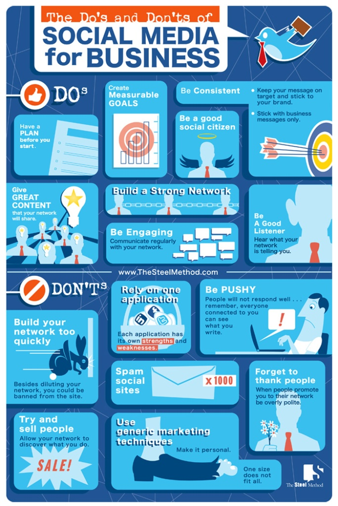 dos-donts-social-media-infographic