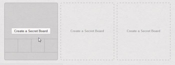 Create-a-Secret-Board-Box