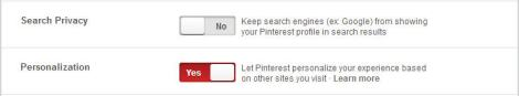 You-Can-Ask-Pinterest-to-Stop-Tracking-Your-Data