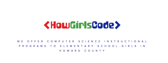 How Girls Code