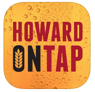 HowardOnTap