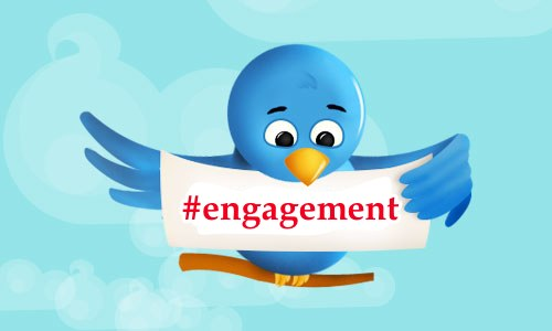 twitter_bird_engagement