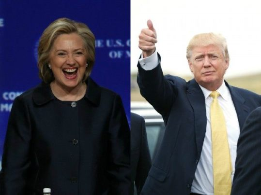 hillary-clinton-donald-trump-getty-640x480
