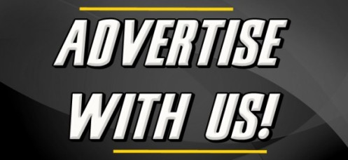 advertise-with-us-608x280