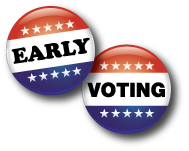 Early_voting_logo