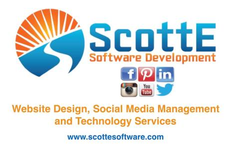 http://www.scottesoftware.com
