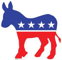 Ellicott City Western Howard Democratic Club