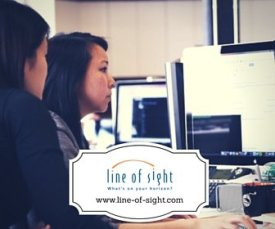 Line of Sight LLC