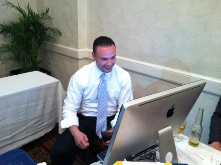 Dan_Bongino_watching_election_results