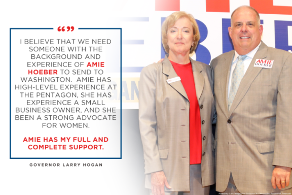 hogan-endorsement-amie-hoeber