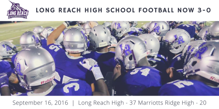 long-reach-high-school-football-now-3-0