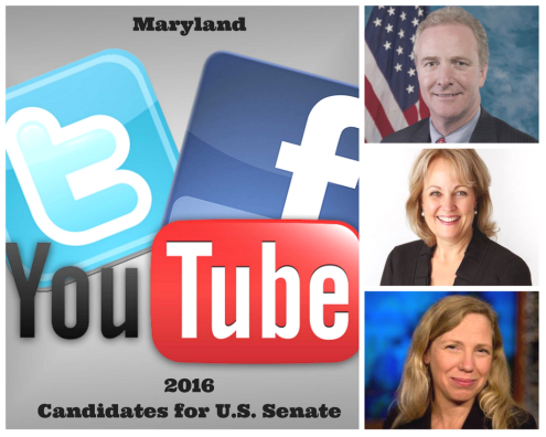 2016-maryland-us-senate-candidates