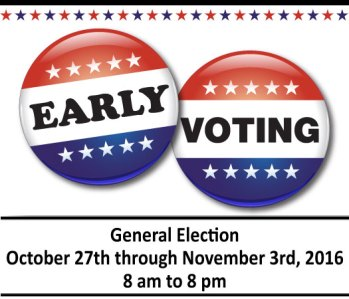 early_voting_gen_dates
