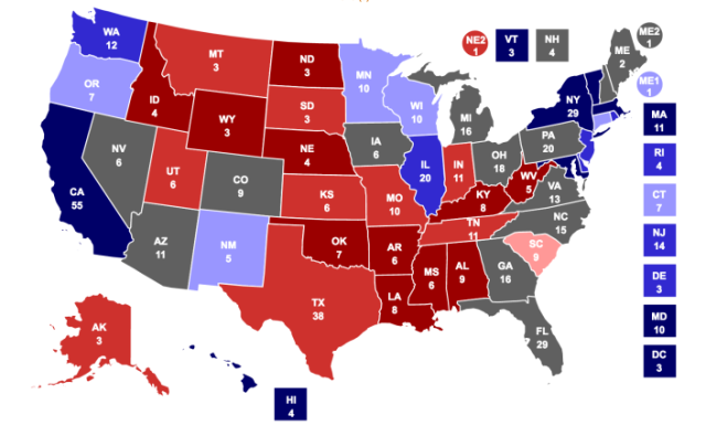 polling-updated