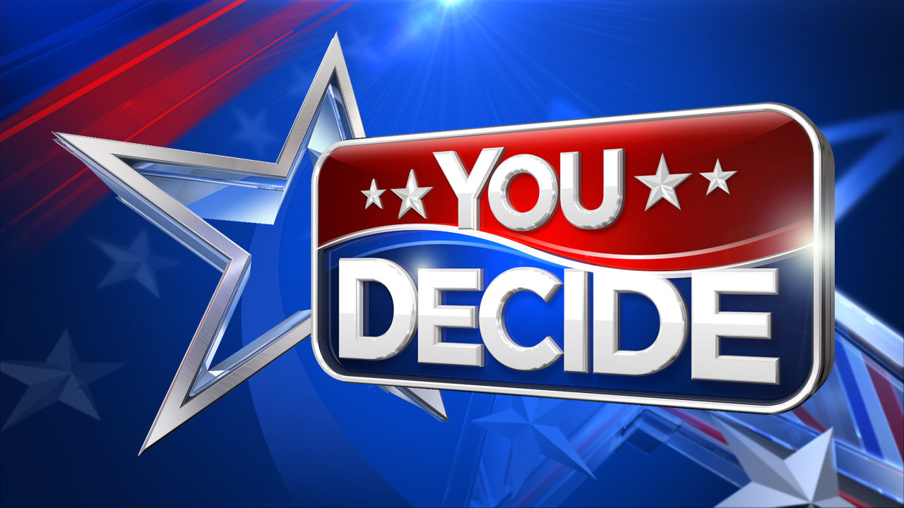 you_decide_logo_angled_with_star_on_background_1476229780360_2159698_ver1-0