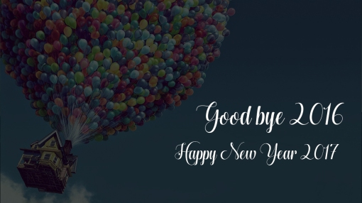 good-bye2016-wallpapers