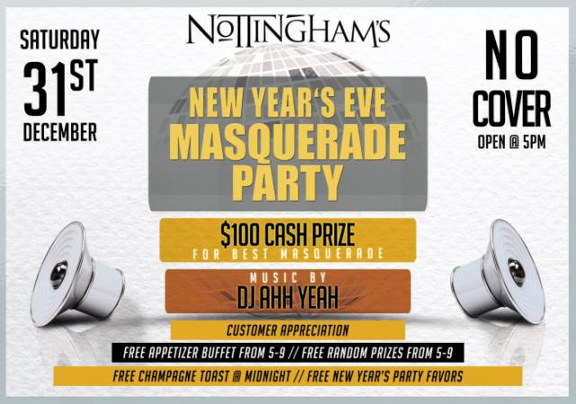 nottinghams-new-years-eve